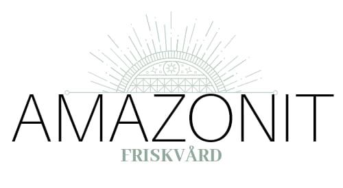 Amazonit Friskvård